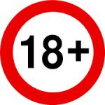 18plus