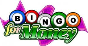 bingo for money logo