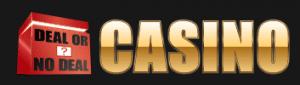 dond logo