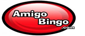 amigo bingo logo