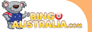 bingo australia logo