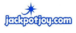 jackpotjoy-logo