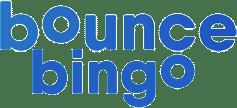 bounce-bingo