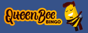 queen-bee-bingo